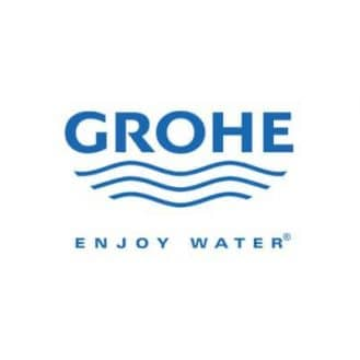 maestro dmc reference - grohe