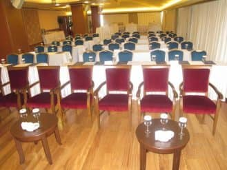 maestro dmc mert lefkosa hotel meeting room 5