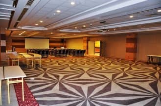 maestro dmc merit royal premium meeting room 3