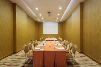 maestro dmc noah's ark hotel meeting room 4
