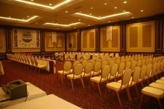 maestro dmc savoy hotel meeting room 1