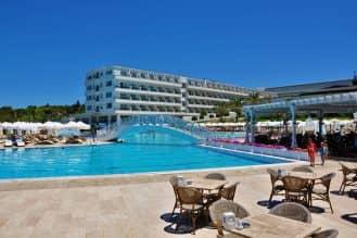 maestro dmc acapulco hotel 17