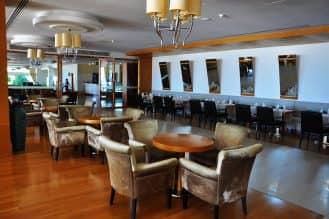 maestro dmc acapulco hotel 19
