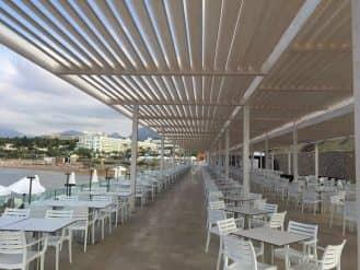 maestro dmc acapulco hotel 20