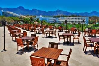 maestro dmc acapulco hotel 23