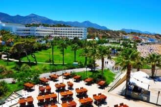 maestro dmc acapulco hotel 26