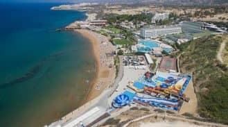 maestro dmc acapulco hotel 3