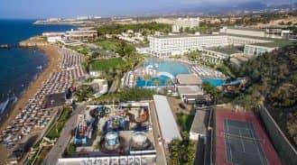 maestro dmc acapulco hotel 4