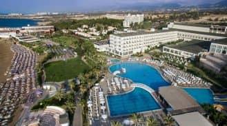 maestro dmc acapulco hotel 5