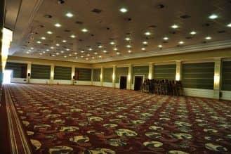maestro dmc acapulco meeting room 2