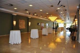 maestro dmc acapulco meeting room 4