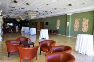 maestro dmc acapulco meeting room 5