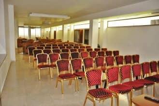 maestro dmc acapulco meeting room 6
