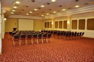 maestro dmc acapulco meeting room 8