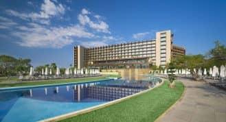 maestro dmc concorde luxury resort 1