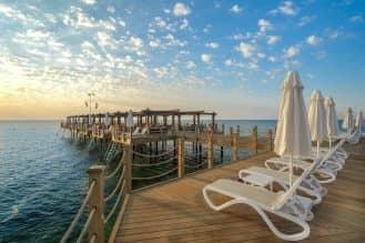 maestro dmc concorde luxury resort 10