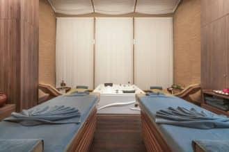 maestro dmc concorde luxury resort 12
