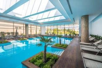 maestro dmc concorde luxury resort 13