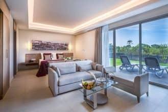 maestro dmc concorde luxury resort 14