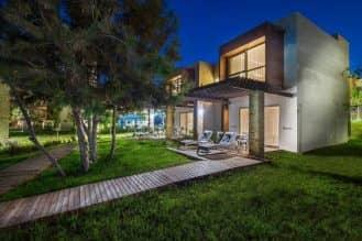 maestro dmc concorde luxury resort 15