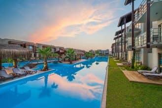 maestro dmc concorde luxury resort 16