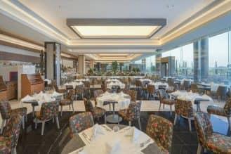 maestro dmc concorde luxury resort 17