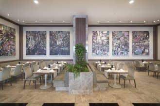 maestro dmc concorde luxury resort 18