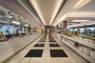 maestro dmc concorde luxury resort 19