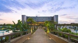 maestro dmc concorde luxury resort 2