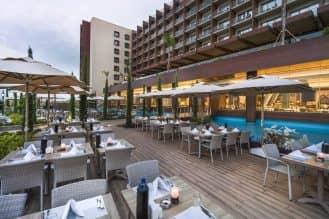 maestro dmc concorde luxury resort 20