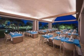 maestro dmc concorde luxury resort 21