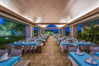 maestro dmc concorde luxury resort 22
