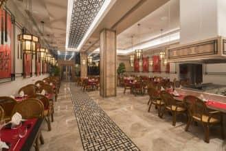 maestro dmc concorde luxury resort 23