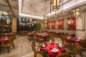 maestro dmc concorde luxury resort 24