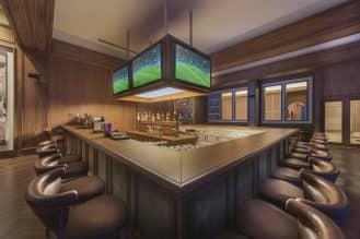 maestro dmc concorde luxury resort 25