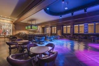 maestro dmc concorde luxury resort 26