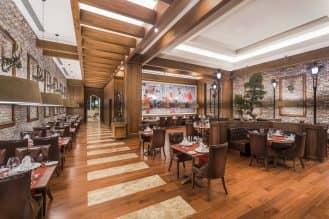 maestro dmc concorde luxury resort 28