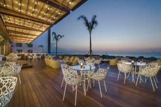 maestro dmc concorde luxury resort 3