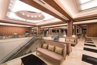 maestro dmc concorde luxury resort 4