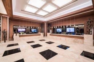 maestro dmc concorde luxury resort 5