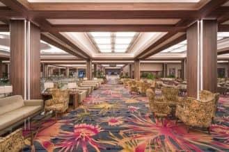 maestro dmc concorde luxury resort 6