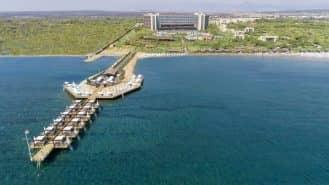 maestro dmc concorde luxury resort 7