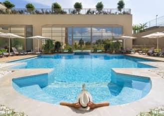maestro dmc concorde luxury resort 9