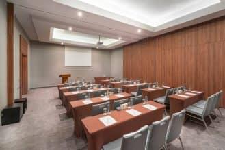 maestro dmc concorde resort meeting room 3