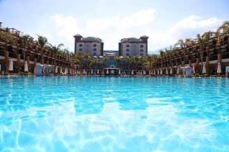 maestro dmc cratos premium hotel 10
