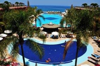 maestro dmc cratos premium hotel 4