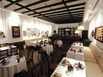 maestro dmc cratos premium hotel 5