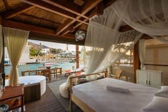 maestro dmc cratos premium hotel 6