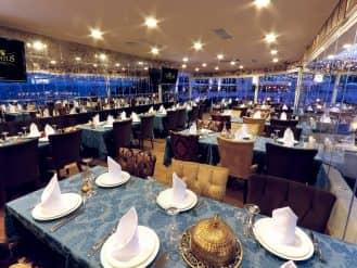 maestro dmc cratos premium hotel 7