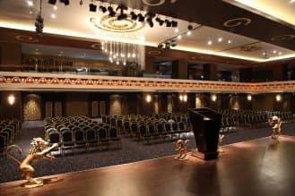 maestro dmc cratos premium hotel meeting room 1